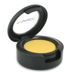 Sombra Yellow matte da M.A.C.