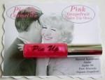 Pin_Up_Cosmetics_Pink_Grapefruit